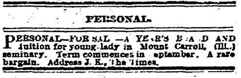 File:Kansas City Times.1885-08-24.Personal.jpg