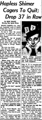 File:Morning Star.1963-02-22.Hapless Shimer Cagers To Quit; Drop 37 In Row.jpg