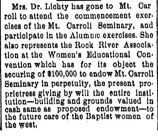 File:Rockford Register.1888-06-05.Untitled.jpg