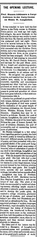 File:Rockford Gazette.1885-02-18.The Opening Lecture.jpg