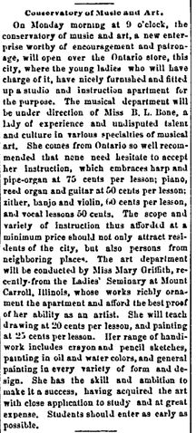 File:Grand Forks Herald.1885-07-18.Conservatory of Music and Art.jpg