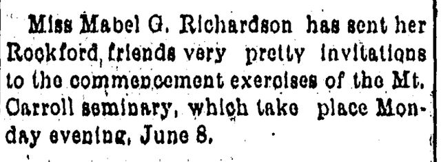 File:Rockford Register.1891-06-04.Untitled.jpg