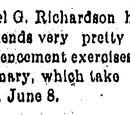 Rockford Register/1891-06-04/Untitled
