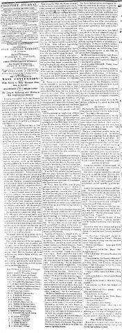 File:Freeport Journal.1856-10-17.Mass Convention.jpg