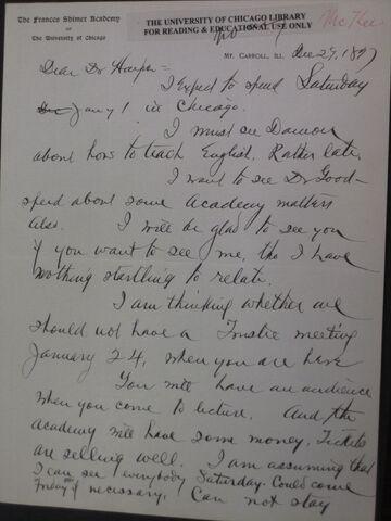 File:McKee-Harper 1897-12-29 2.jpg