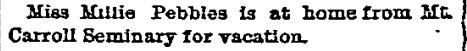 File:Inter-Ocean.1886-06-13.Oak Park.jpg