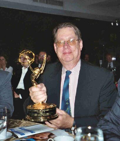 File:Emmy 2.jpg