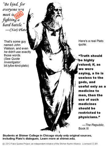 File:Plato be kind 4.jpg