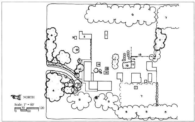 File:Crankshaw 1990 fig 11.jpg