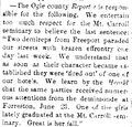 Freeport Daily Bulletin.1880-07-02.Town Talk.jpg