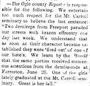 Freeport Daily Bulletin.1880-07-02.Town Talk