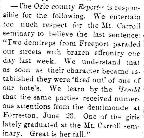 File:Freeport Daily Bulletin.1880-07-02.Town Talk.jpg