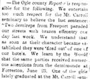 Freeport Daily Bulletin/1880-07-02/Town Talk