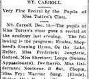 Register-Gazette/1897-12-17/Mt. Carroll