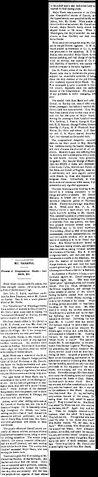 File:Rockford Gazette.1882-07-05.Mt Carroll.jpg