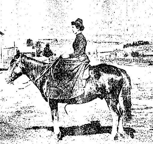 File:Virginia Dox 1885 Oxford Idaho.jpg