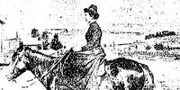 Virginia Dox