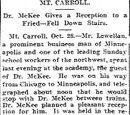 Register-Gazette/1897-10-30/Mt. Carroll