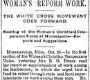 Rockford Gazette/1886-10-26/Womans Reform Work