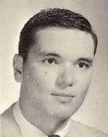 File:Redd griffin 1959.jpg