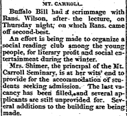 File:Rockford Gazette.1872-11-21.Mt. Carroll.jpg