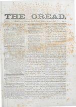 Oread.1869-01.page.1