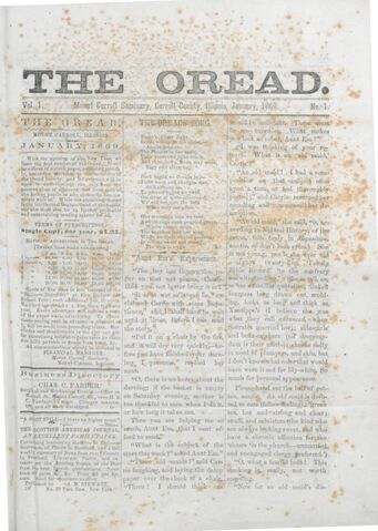 File:Oread.1869-01.page.1.jpg