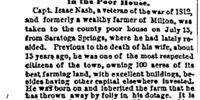 Troy Weekly Times/1879-07-24/From Affluence to Poverty