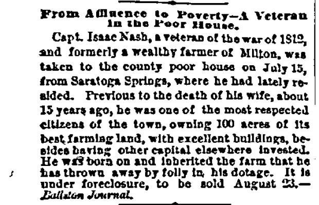 File:Troy Weekly Times.1879-07-24.From Affluence to Poverty.jpg