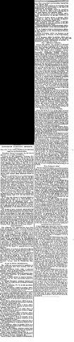 File:Inter-Ocean.1896-01-03.President Harpers Address.jpg