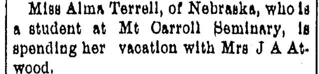 File:Rockford Register.1886-06-25.Stillman Valley.jpg