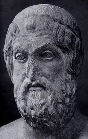 File:Sophocles.jpg