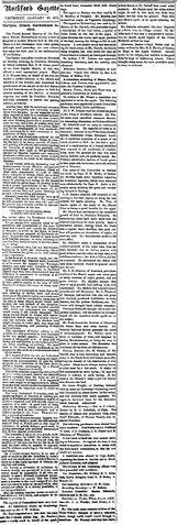 File:Rockford Gazette.1871-01-26.Northern Illinois Horticultural Society.jpg