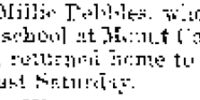 Cicero Vindicator/1885-12-26/Untitled