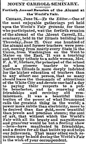 File:Inter-Ocean.1893-06-25.Mount Carroll Seminary Fortieth annual reunion.jpg