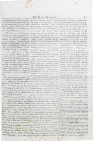 File:Oread.1869-01.page.11.jpg