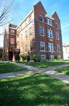 File:Shimer College Waukegan Dormitory Modern.jpg