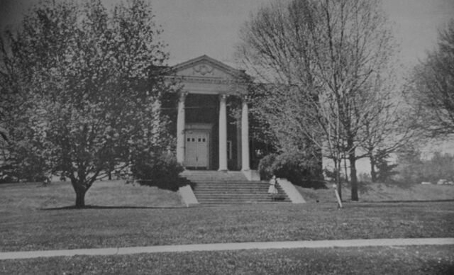 File:Campbell Library 1949 flipped.jpg