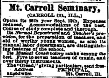 File:Alton Telegraph.1878-10-03.Mt Carroll Seminary.jpg
