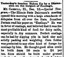 Inter-Ocean/1887-12-16/Dairymen at Mt Carroll