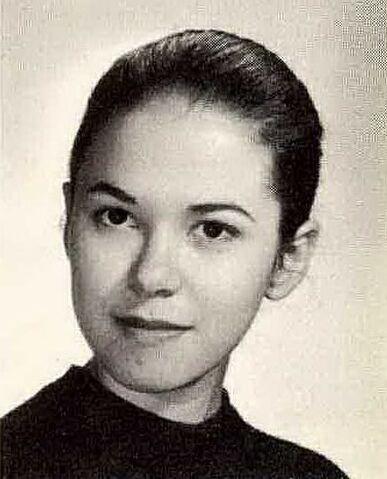 File:Christina olson 1959.jpg