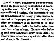 File:Rockford Gazette.1871-09-21.Untitled.jpg