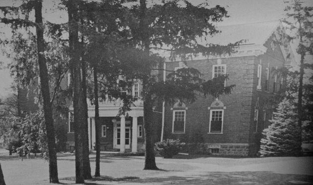 File:Science Building 1949 flipped.jpg