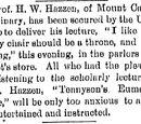 Rockford Gazette/1885-01-08/Untitled