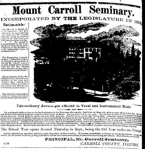 File:Spirit Lake Beacon.1874-10-22.Mount Carroll Seminary.jpg