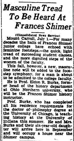 File:Morning Star.1932-07-02.Masculine Tread To Be Heard At Frances Shimer.jpg