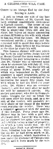 File:Davenport Daily Leader.1896-07-13.A Celebrated Will Case.jpg