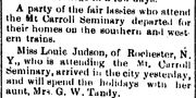 Freeport Daily Bulletin.1880-12-23.Tales Out Of School