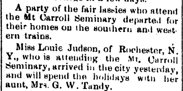 File:Freeport Daily Bulletin.1880-12-23.Tales Out Of School.jpg