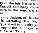 Freeport Daily Bulletin/1880-12-23/Tales Out Of School